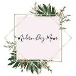 Modern Day Mom